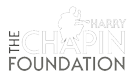 Harry Chapin Foundation